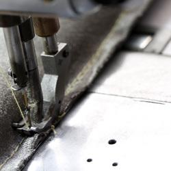 Technifeutre Technivilt - Verbindingen en onderdelen voor hoge temperatuur