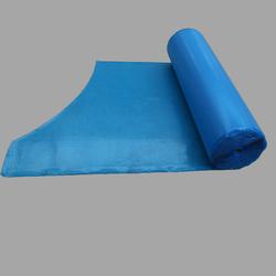Technifeutre Technivilt - Couvertures et accessoires de piscine